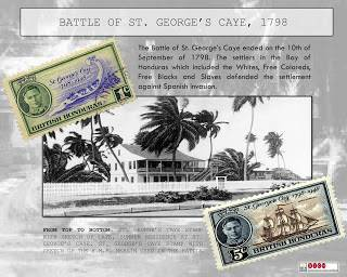 b2ap3_thumbnail_battle-of-st-georges-Caye.jpg