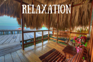Relaxation2